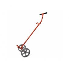 Trolley Accessory for Sheen Flame Gun