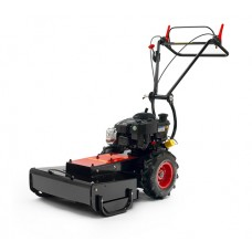 Sherpa Bravo Roughcutter Field Mower / Brush Mower
