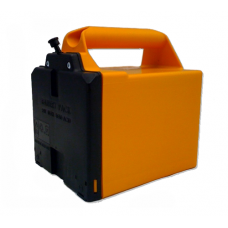 Complete Sherpa Heavy Duty Power Barrow Battery