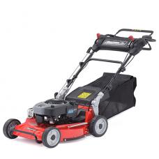 Snapper NX-50 18 inch Push Petrol Lawn mower