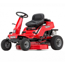 Snapper REX300 Rear Engine Lawn Rider