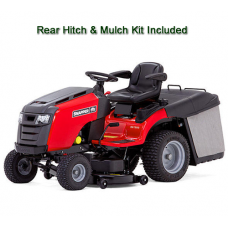 Snapper RXT300 42 Inch Cut Rear Discharge Garden Tractor