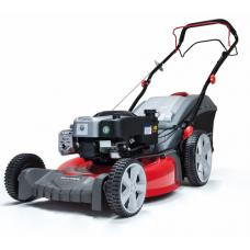 Snapper NX-90V 21 Inch Self Propelled Petrol Lawn mower
