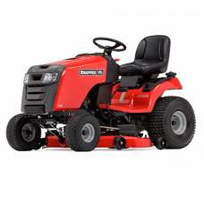 Snapper RPX100 38 Inch Rear Discharge Garden Tractor