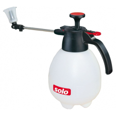 Solo 2 Litre High Pressure Hand Sprayer