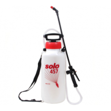 Solo SO 457 7.5 Litre Garden Sprayer with 50cm Lance