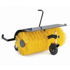 Stiga 100cm Rotary Brush