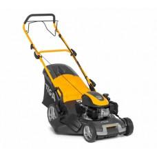 Stiga Combi 50 SQ Self-propelled Petrol Lawn mower