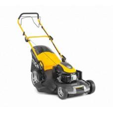 Stiga Combi 55 SQ Self-propelled Petrol Lawn mower