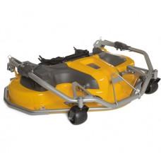 Stiga Park 125cm QF Pro Electric Cutter Deck