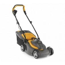 Stiga Collector 39E Electric Push Rotary Lawn Mower