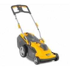 Stiga Combi 44 E Electric Lawn Mower