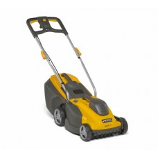 Stiga Combi 36 E Electric Lawn Mower