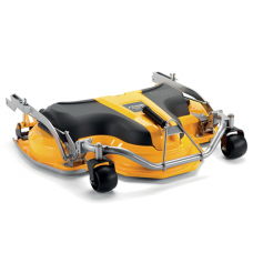 Stiga Park 110cm QF Pro Electric Cutter Deck
