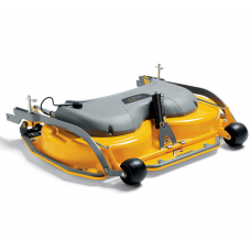 Stiga Park 105cm QF Electric Cutter Deck