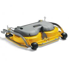 Stiga 95cm Combi Electric Cutter Deck