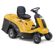 Stiga Garden Combi 3072 H Compact Lawn Rider