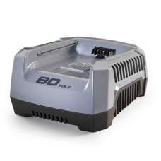 Stiga 80v Fast Battery Charger