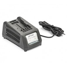 Mountfield - Stiga - Alpina Universal 24v Standard Battery Charger