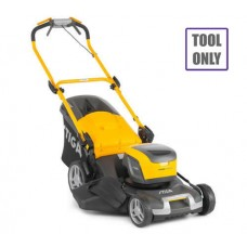 Stiga Combi 50 SQ DAE Cordless Self-Propelled Mower (Tool only)