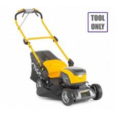 Stiga Combi 43 Q DAE 500 Series Cordless Push Mower (Tool Only)