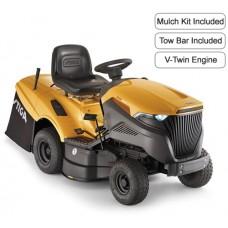 Stiga Estate 5092HW Lawn Tractor