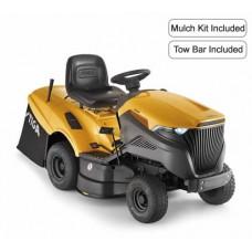 Stiga Estate 4092 H Lawn Tractor