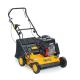 Stiga SVP 40B Petrol Lawn Scarifier
