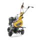 Stiga SRC 775RG Petrol Cultivator