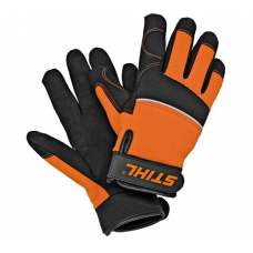 Stihl High Performance Carver Work Gloves