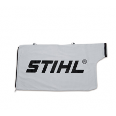 Replacement bag for Stihl Vacuum Shredders SH56 and SH86 models