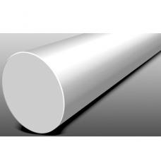 Stihl 3.0mm Round Strimmer Line (271m)