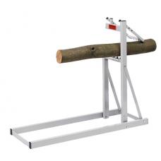 Stihl Smart Holder Log Sawhorse