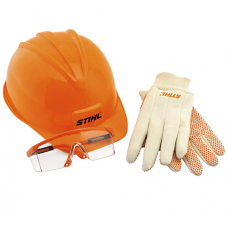 Stihl Toy Work Outfit for Children