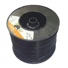 Stihl 3.3mm Round Strimmer Line (573m)