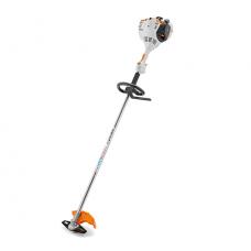 Stihl FS56 RC-E Petrol Brushcutter