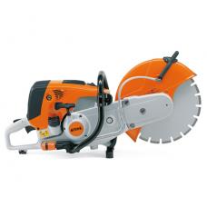 Stihl TS700 Cut Off Saw
