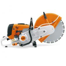 Stihl TS800 Cut Off Saw