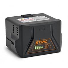 Stihl AK 20 Lithium-ion Battery