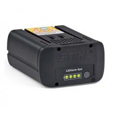 Stihl AP 300 227Wh Pro Lithium-ion Battery