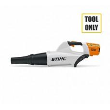Stihl BGA 85 Cordless Blower (tool only)