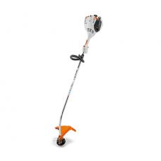 Stihl FS50CE Domestic Trimmer