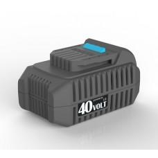 Swift EB20 40v 80Wh Battery