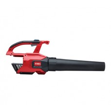 Toro Power Plex™ 51134T Cordless Leaf Blower (No Battery/Charger)