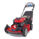 Toro 21766 55cm AWD Self Propelled Recycler Lawn mower