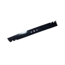 Toro 20637 Replacement Lawnmower Blade