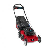 Toro 20792 ADS Self Propelled Petrol Recycler Lawn mower