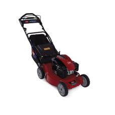 Toro 20835 ADS 48cm Super Bagger Lawn mower