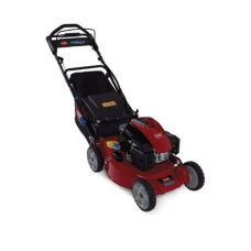 Toro 21681 ADS 3-in-1 Self Propelled Petrol Rotary Lawn mower