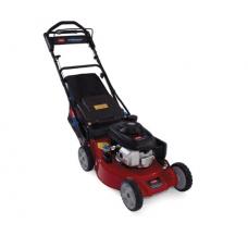 Toro 20837 ADS Self Propelled 3-in-1 Petrol Lawn mower
